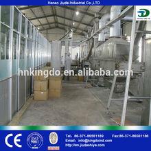 10MT-4000MT Walnut Oil Mill turnkey Plant