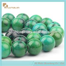 fashion jewellery italian wholesale semiprecious stones gems
