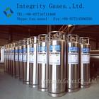 Liquid Nitrogen Dewar With High Quality