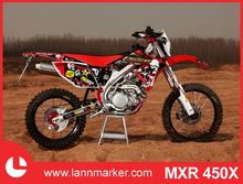 450cc two wheel motorcycle 450cc