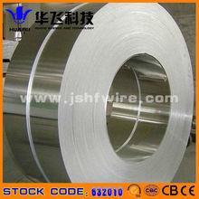 produce good quality nichrome heating strip.Enterprises designated suppliers