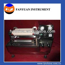 Textile Laboratory Testing Machine MU505 Series