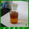 Dirt Dispersion Agent HPMA (Hydrolyzed Polymaleic Anhydride)