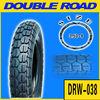 wheelbarrow tire 350x8 Motorcycle Tyre