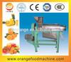 Hottest sale!!! Commericial screw fruit juice extractor / Industrial screw fruit juicer