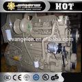 ร้อนขายเครื่องยนต์ดีเซลประเภทที่มีคุณภาพสูงของเครื่องยนต์เรือ
