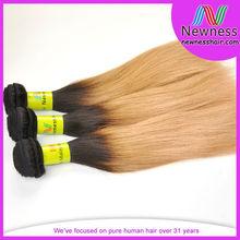 virgin malasian virgin hair hair weave cap