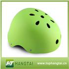 cheapest helmet