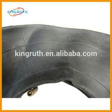 low price motorcycle tire inner tube