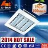 High quality China Manufactory Meanwell driver led canopy lights ul