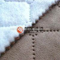 sofa fabric suede corduroy