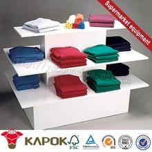 China foshan furniture cloth roler warp beam transportation stand direct sale