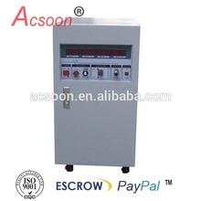 AF60-310010 380v to 220v converter Variable frequency