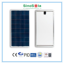 solar panel low iron tempered glass with TUV/IEC61215/IEC61730/CEC/CE/PID