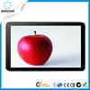 wall mount LCD Indoor advertising digital panel