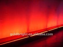 1 meter 252* 10mm LED dj led light bar