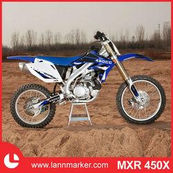 Cheap china motorbike 450cc