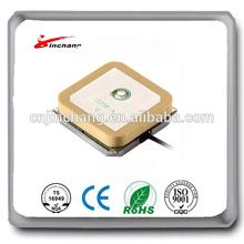 (Manufactory) GPS Auto/Vehicle/Navigation Active Tracker Antenna
