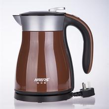 Hot sale kettle kitchen appliance