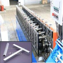 automatic main tee and cross tee production line