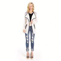 Low Price High Quality Popular Latest Design Ladies Sweater