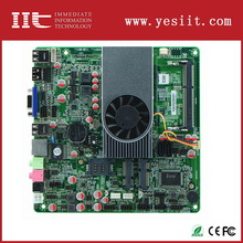 Newest new products best socket 478 computer motherboard