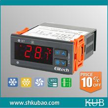 STC9600 Intelligent PID temperature controller
