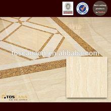 ceramic floor tile price, anti slip outdoor floor tiles, floor tiles in itali