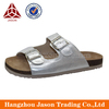 pu leather peep toe birkenstock