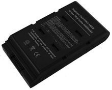 Laptop Notebook Battery For Toshiba Portege A100 Series Satellite 5000 5005-S504 PA3178U-1BRS PA3123U-1BRS PA3178U B499 KB2029