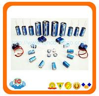 square capacitor capacitor 0.1uf x2 275v cbb60 air compressor capacitor Welcome Consulting