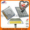 Factory outlets High Quality RS-A4 Aluminum Road Stud