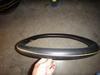 motorcycle inner tube 2.75-18 for Brazil market