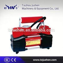 car air pump tire sealant with air compressor
