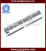 Factory design air curtain