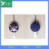 customized rubber Car key head cover
