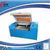 MINI desktop laser engraving machine price