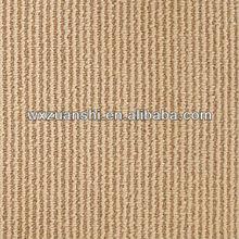 Liangxi 01 high low loop pp wall to wall broadloom carpet