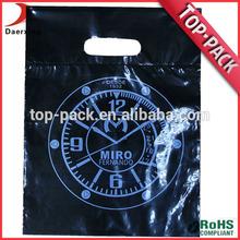 wholesale custom cheap plastic bag material