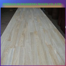 A grade E1 glue paulownia edge glued panel