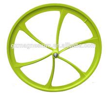 newest bicycle wheel rim road 700c