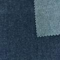 100% de algodón tela de mezclilla
