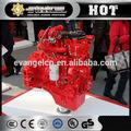 dizel motor sıca
