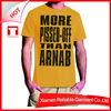 /product-gs/digital-printing-design-clothing-t-shirt-printing-machine-60064313923.html