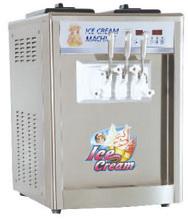 Ice Cream Application and New Condition taylor soft serve ice cream machine