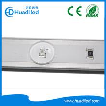 New high luminance 24 volt led light bar