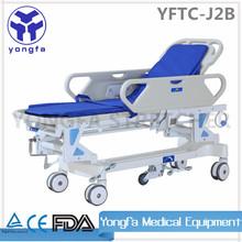 YFTC-J2B Transport Stretcher