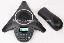 microphone usb KT-M3