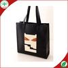 china leather fashion handbag, wholesale china product women handbag