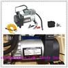New in box 150 Psi Ultra Small Portable Compressor